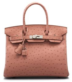 hermes purses - Hermes on Pinterest | Hermes Kelly, Birkin Bags and Hermes
