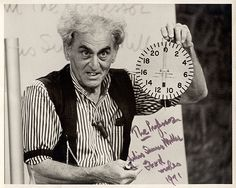 Juluis Sumner Miller - why is it so? I watched his show and always thought he would scare the daylights out of me if I was in his class. 1970s Childhood, Childhood Memories, Nostalgia 70s, Back In My Day, Vincent Price, Cartoon Tv Shows, Old Signs, Old Tv Shows, Classic Tv