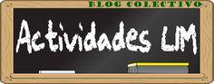 Blog, Halloween, Home Decor, Html, Rose Nails, Short Stories, The World, Norte, Values Education