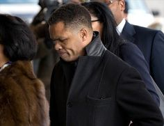 """Jessie Jackson Jr. is making out like a bandit. The convicted criminal and former congressman gets $8,700 in disability per month while incarcerated.$290 day for watching TV and just """"chillin"""" in his cell. +room and board. Why does he need disability pay when he's got free health care for his """"illness"""" and all...other needs are met+gets part of his federal pension as a former Congressman in the amount of $45,000 per year-$150,000 per year in combined income as an inmate."""