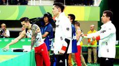 Olympia 2016: Gründe für die deutsche Medaillen-Flaute - FOCUS Online
