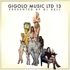 Shop Gigolo Music Ltd., Vol. 13 [CD] at Best Buy. Find low everyday prices and buy online for delivery or in-store pick-up. Music Games, Cool Things To Buy, Memes, Youtube, Books, Products, Music, Cool Stuff To Buy, Libros