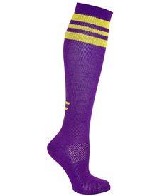 RokFit Knee High CrossFit Socks