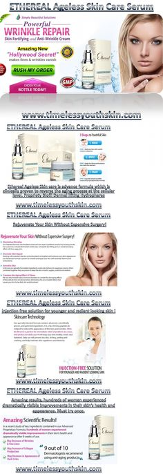 Timelessyouthskin.com - Timelessyouthskin #timelessyouthskin  #timelessyouthskin.com #timeless youth skin View recent PDF also at Visual.
