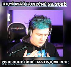 Youtubers, Memes, Den, Meme