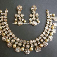 http://rubies.work/0101-ruby-rings/ 0101-ruby-rings/ Flat Cut Diamond Necklace