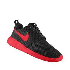 buy online 83ec4 4b874 I designed this at NIKEiD! Custom kicks  2... All Black Nikes