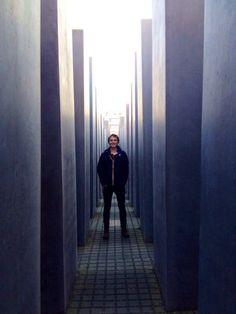 Berlin photography.
