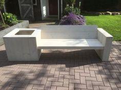 Outdoor Furniture Sets, Outdoor Decor, House, Home Decor, Ideas, Home, Haus, Interior Design, Home Interior Design