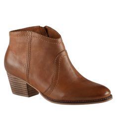 ANUK - women's Booties boots for sale at Little Burgundy Shoes.