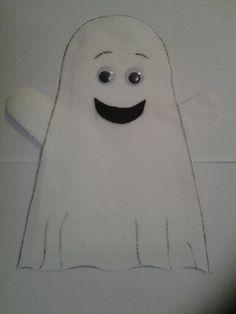 Fantoche Fantasma
