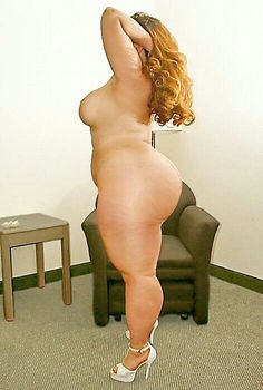 Curvy thick legs big naked tits voluptuous