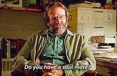 the best my gifs movies 1000 films Robin Williams Matt Damon good will hunting *will Will Hunting