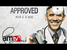 CHAOS: Obamacare to Collapse American Society - http://thedailynewsreport.com/2013/12/14/top-news-videos/chaos-obamacare-to-collapse-american-society/