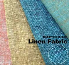 20 Useful Guides on Different Types of Fabric Name Different Types Of Fabric, Kinds Of Fabric, Fabric Textures, Fabric Patterns, Fashion Terminology, Fabric Board, Fashion Vocabulary, Fabric Names, Fashion Fabric