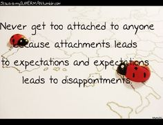 http://www.quotesnsayings.net/quotes/category/authors/unknown/disappointment-picture-quotes#