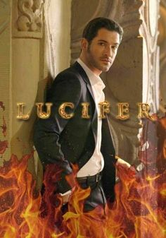Lucifer: Season 1 (2015)