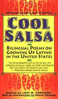 Cool Salsa by Lori Carlson http://www.amazon.com/dp/044970436X/ref=cm_sw_r_pi_dp_a-f7vb1ZAWZAF