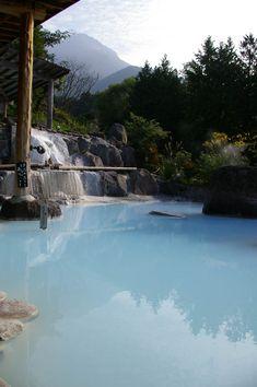 庄屋の館(湯布院温泉)ほとけの里から寺町へのぶらり旅② : 北鎌倉湧水ネットワーク