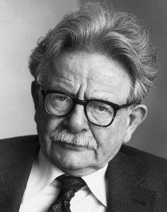 Elias Canetti (1905-1994)