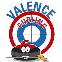 VALENCE CURLING - VALENCE CURLING Curling