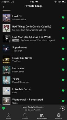 Music Lyrics, Music Quotes, Music Songs, Summer Playlist, Song Playlist, Music Mood, Mood Songs, Depressing Songs, Throwback Songs