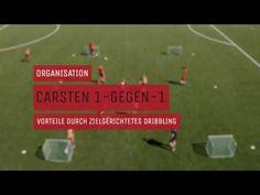 Ufc, Organization, Football Soccer