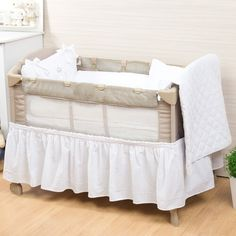 Baby Care, Bassinet, Babys, 1, Furniture, Home Decor, Big Crowd, Infant Room, Diapers