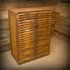 Mayline d files 10 drawer wood flat files cabinet 22 x 34 sheets mayline d files 10 drawer wood flat files cabinet 22 x 34 sheets mayline a few of my favorite art things shysart pinterest flat file malvernweather Gallery