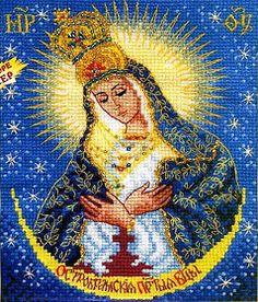Boa noite meninas e meninos!   Amanhã, dia 13 de maio, os católicos celebram o dia da primeira Aparição de Nossa Senhora em Fátima-Portugal...