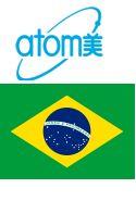 Tech Logos, Digital Marketing, Chart, School, Social Networks, Brazil