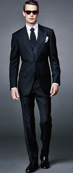 tom ford bond collection 16