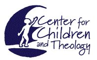 Scripture Booklets For Young Children (Level 1) | Center for Children and Theology