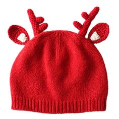 Christmas Hats For Kids.29 Best Kids Baby Girls Christmas Hat Images In 2015 Baby