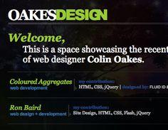 web type 3 Site Design, Web Design, Html Css, Design Development, Texts, Typography, Type 3, Letterpress, Design Web