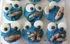 cupcake ideas - Google Search