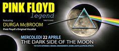 TG Musical e Teatro in Italia: Pink Floyd Legend al Linear4Ciak