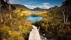 Tasmania Road Trip, Tasmania Travel, Sea Explorer, Walking Routes, Milford Sound, Shore Excursions, Great Barrier Reef, Australia Travel, World Heritage Sites