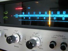 HiFi Collector: Vintage Audio Photos Page Two