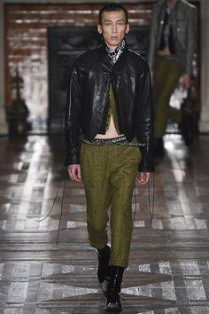 http://www.vogue.com/fashion-shows/fall-2016-menswear/haider-ackermann/slideshow/collection