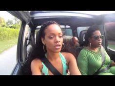 What Rihanna Wants Most In A Man - Oprah's Next Chapter - Oprah Winfrey Network