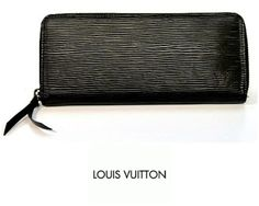 This gorgeous Louis Vuitton wallet is perfect for casual and formal occasions! Only at Flip! To purchase, call (615) 732-3547. We ship! Featured items: Louis Vuitton wallet $498 - #nashville #consignment #flipnashville #louisvuitton