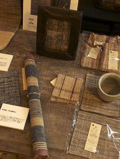 blog.textile-cocoon.com/?eid=1268761