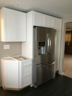 cool Best Kraftmaid Cabinets , Custom Kitchen Cabinets Masco Cabinetry , http://ihomedge.com/kraftmaid-cabinets/11104