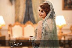 Aahad studios photography