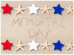 memorial day huntington beach 2015