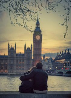 Relationship pictures, relationship goals, uk photos, london photography, l London Pictures, London Photos, Uk Photos, Cool Photos, London Photography, Travel Photography, Travel Pictures, Travel Photos, Big Ben