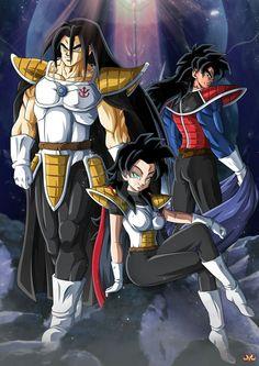 OCs : Tiedus, Articha and Zorn by Maniaxoi on DeviantArt Dragon Ball Z, Character Art, Character Design, Dbz Characters, Pokemon, Fan Art, Anime Life, Manga, Anime Comics