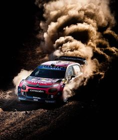 """Mi piace"": 368, commenti: 1 - Rally Italia Sardegna (@rallyitaliasardegna) su Instagram: ""#Repost @matteo_ravalico_photographer • • • • • • Argentiera, Sardegna, Italy  Into the dust 😷🚘 .…"" Instagram Repost, Rally Car, Italia"