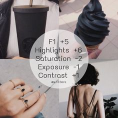 #filters #vsco #vscocam #black #grunge #instagramfeed #feed #instagram #edit #edição #tumblr #girl #tumblrgirl #foto #photograph #foto